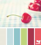 CherryColor_4