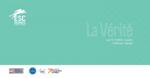 Invitation_Laupies-2014-V2-4