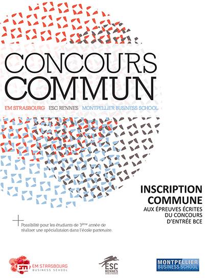 concours_commun